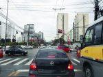 Trânsito – CET recebe pedidos de morador