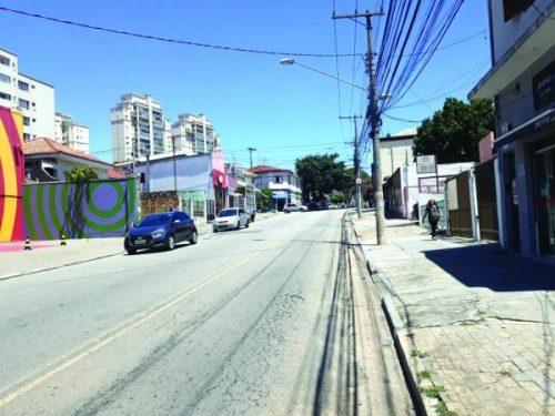 IPTU Tatuapé – Moradores reclamam de aumento de 15%