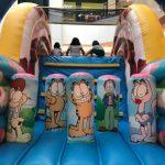 Parque do Garfield